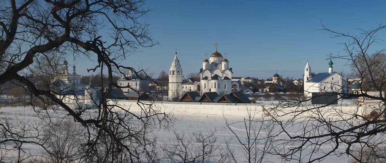картинки на телефон церквей и монастырей